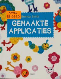 BOEK - AA-0080 - R-004 - GEHAAKTE APPLICATIES
