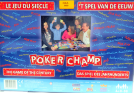 C-00039 - B-002 - POKERCHAMPS