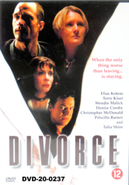 DVD-AA-0029 - R-002 - DIVORCE