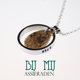 Asketting Drop Medium