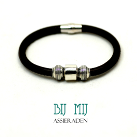 As-armband Darion