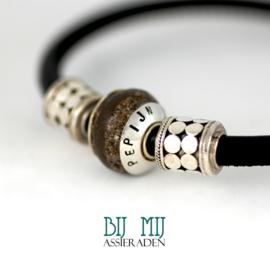Armband Tyron