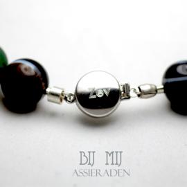 As-armband Zev 2