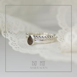 As-ring December