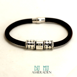 As-armband Arlen