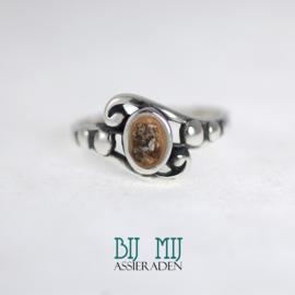 As-ring Zena