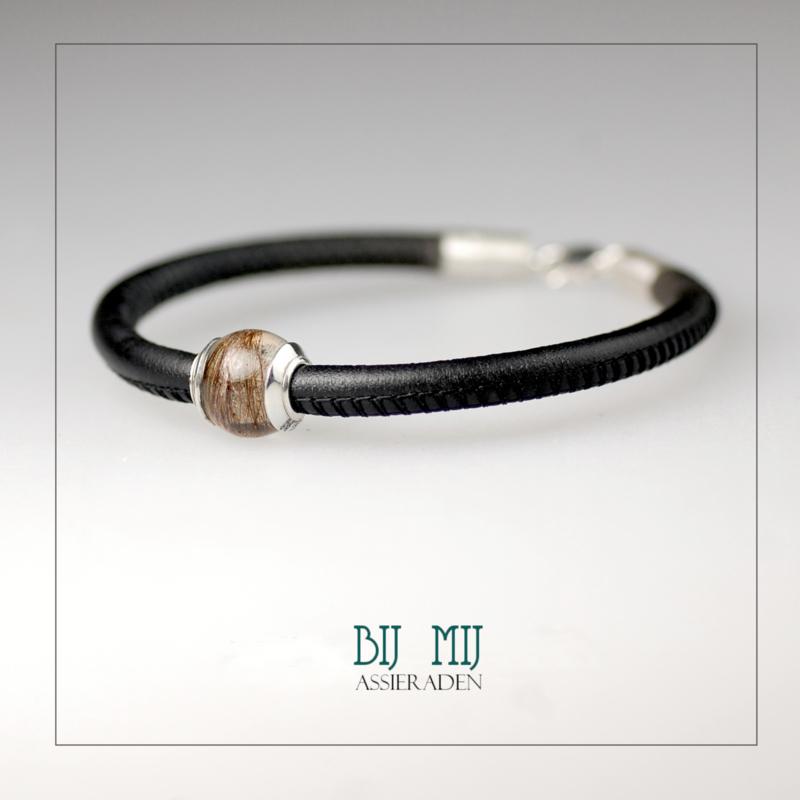Haarlok Armband Persis