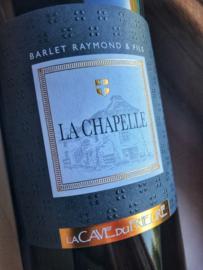 Pinot Noir, Gamay - La Chapelle - La Cave du Prieure -Jongieux Savoie-Magnum