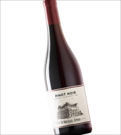 Pinot Noir  -  Classico - St Michael Eppan  Alto Adige