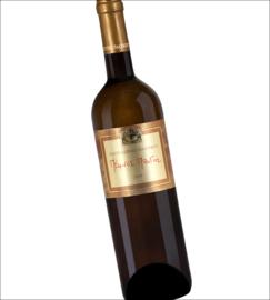Chardonnay, Malagouzia - Stone Hills, Palivou Estate-Nemea, Griekenland
