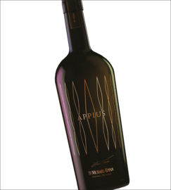 Chardonnay - Sauvignon- Pinot Grigio - Pinot Blanc - Appius  St. Michael Eppan -  Alto Adige