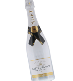 Pinot Noir, Pinot Meunier, Chardonnay - Champagne - Moët & Chandon Ice Imperial