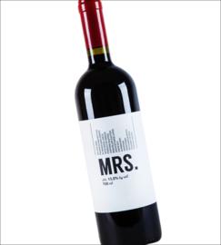 Romeiko, Syrah - MRS - Manousakis Winery , Kreta, Griekenland