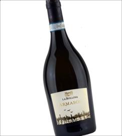Chardonnay - Armason - Piemonte - Monferrato - La Bollina