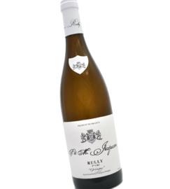 Chardonnay  - Premier Cru Bourgogne Rully Gresigny -  Domaine Jacqueson