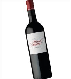Tempranillo - Rioja Reserva  Miguel Merino