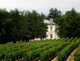 Chardonnay,  Arbois -  Vincent Edouard Poirier  Brut - Grenelle
