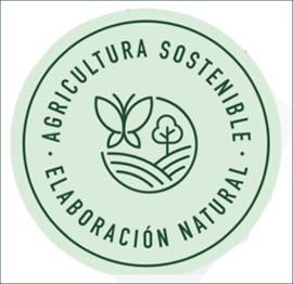 Bobal, Merlot, Tempranillo - Lomalta - Finca San Blas - Utiel Requena