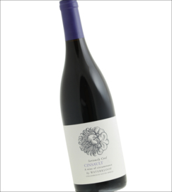 Cinsault  - Waterkloof Estate Bio