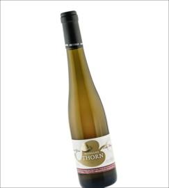 Pinot Gris - Late Harvest Wijngoed Thorn - Maasvallei - Nederland