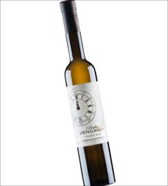 Chardonnay -  Punctum Dulce Venganza Chardonnay bio