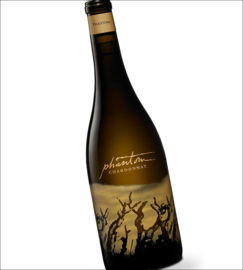 Chardonnay  - Phantom,  Bogle Estate  Californie
