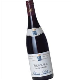 Pinot Noir - Cuvée Margot,  Olivier Leflaive - Bourgogne