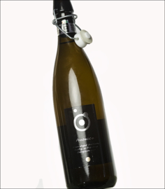 Glera - Vino Bianco Frizzante - Well of Wine