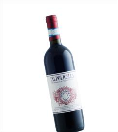 Valpolicella - Brigaldara 0,375L