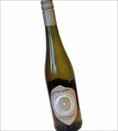 Grauburgunder, Johanniter -  Gustavshof  Rheinhessen - Bio-Vegan - Pinot Gris
