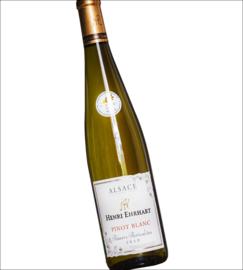 Pinot Blanc - Elzas Henri Ehrhart
