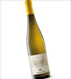 Riesling - Montiggl - St. Michael Eppan, Alto Adige