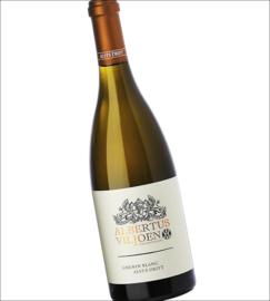 Chenin Blanc - Albertus Viljoen -  Zuid Afrika