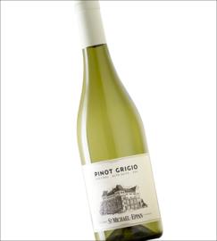 Pinot Grigio - Classico - Sanct Michael Eppan -  Trentino