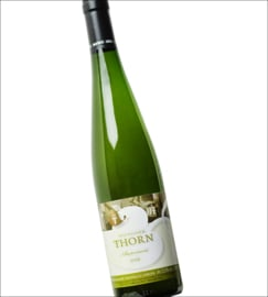Auxerrois - Wijngoed Thorn - Maasvallei - Nederland