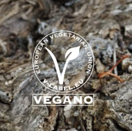 Monastrell, Petit Verdot - Fuente Oro Tinto -  Bodega de Pinoso bio-vegan