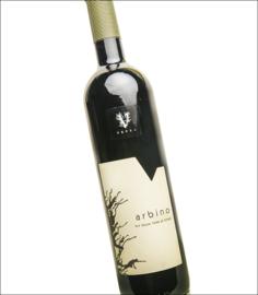 Montepulciano  -  Arbino - Venea Vini,  Hamersma 8,5