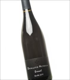 Grenache - Domaine Singla - Bressol - Bio - Roussillon