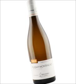 Chardonnay -  Puligny Montrachet,    Laurent & Karen Boussey