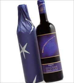 Sangiovese, Cabernet Sauvignon, Merlot, Syrah, Cabernet Franc - Ad Astra - Nittardi