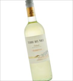 Chardonnay & Merlot - Dolomiti - Trentino Alte Adige - Terre del Noce - Mezzacorona