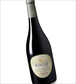 Pinot Noir  - Bogle Estate  Californie
