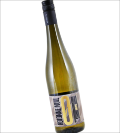 Riesling - Kolonne Null Riesling Edition Axel Pauly