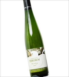 Riesling - Wijngoed Thorn - Maasvallei - Nederland