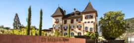 Muller Thurgau - Classico - St. Michael Eppan -  Trentino