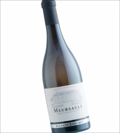 Chardonnay  - Sylvain Loichet Meursault Clos du Cromin 2019