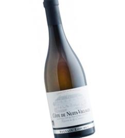 Chardonnay - Cote de Nuits Villages -  Sylvain Loichet Bio - Reserve de la Comtesse
