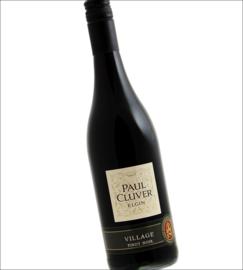 Pinot Noir - Village, Paul Cluver - Elgin, Westkaap,  Zuid Afrika