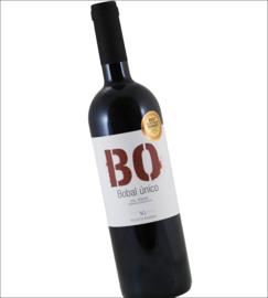 Bobal - BO Bobal único,  Vicente Gandia