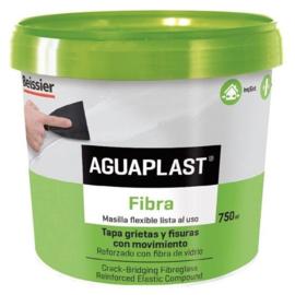 Aguaplast Fibra - 750 ml